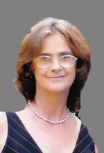 Vickie L.  Elkins