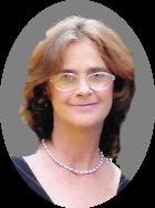 Vickie Elkins