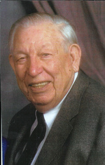 Woodrow Calvin  Carlile