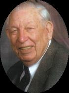 Woodrow Carlile