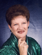 Bobbie Jean Richter Welch
