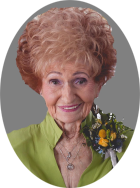 Gertrud Graham