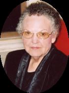 Margaret E. Turner