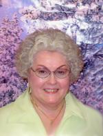Gloria   Evans