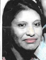 Juanita  Rivera