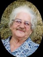Millie Rippen