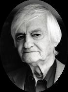 Dr. James W. Vardaman