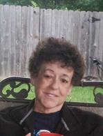 Carol Leidig