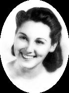 Kathlyn Miller
