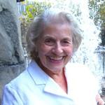 Shirley Mae  Whitaker