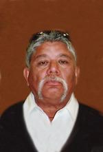 Thomas Guerra Jr.