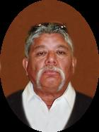 Thomas Guerra