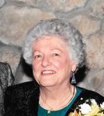 Dolores A.  Veselka
