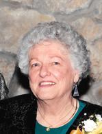 Dolores Veselka