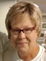 Sandra Lou 'Sandy'  Davis