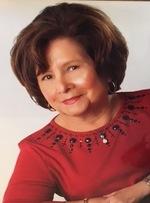 Frances  Torres (Mosqueda)