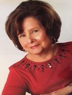 Frances  Torres