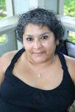 Gloria Banda