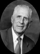 John F. Sheehy, Jr.