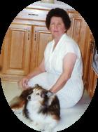 Louise (Lois) Veselka