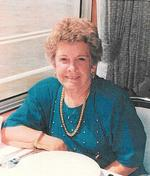 Dorothy   Downing (Winningham)