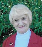 Sandra Lee  Hodson (Fowler)