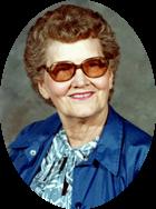 Welda Stanley