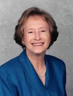Effie Lucille Bockman
