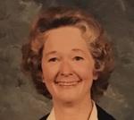 Ellen  Boone (Hammonds)
