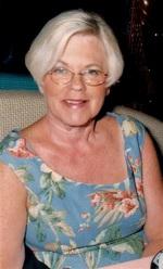 Deborah Teel (Knight)