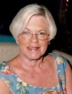 Deborah Teel