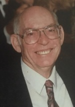 Leo Francis  Logan Jr.