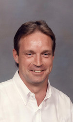 Richard  McNeill