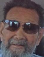 Cecil Macias