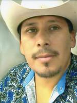 Victor Flores Gonzalez
