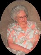 Lottie M. Lewis