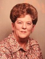 Betty Baggett