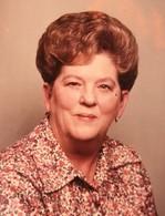 Betty Baggett