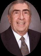 Martin J. Ginnane