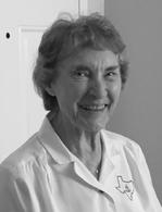 Lois Toups
