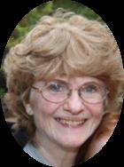 Jessica Ann Nowak