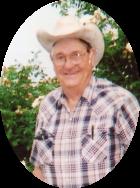Frank W. Enders
