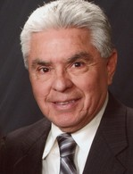 Frank  Olvera