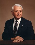 J Olin Hudson Sr.