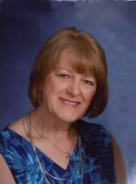 Ursula  Gunn