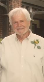 Jim Bob  Williams