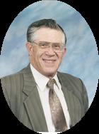 Charles E. Reeder