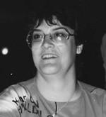 Judy  Kay  Brink