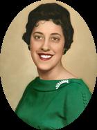 Claudia Reust