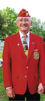 Billy  D.   Erck